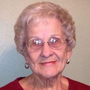 "Mildred ""Millie"" Lieto Obituary Photo"