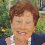 Ann Elizabeth Phelps