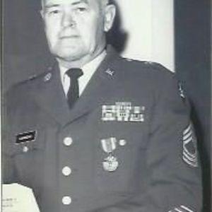 William Carroll Hammond