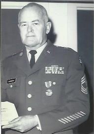 William Carroll Hammond obituary photo