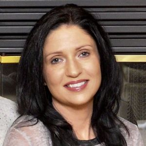 Robin Lorene Penaluna