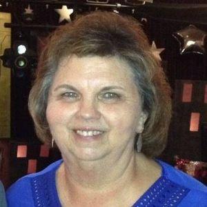 Mrs. Judy Stone Reid