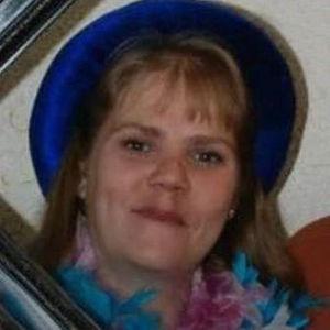 Beth Folkert
