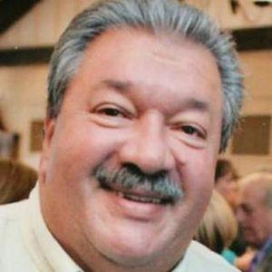 Vince Talarico