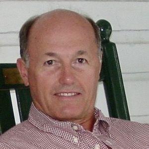 "Philip ""Phil"" Girvin Obituary Photo"