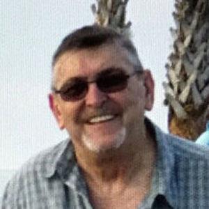 Wayne Clark Obituary Photo