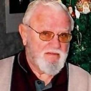 Gilford L. Johnson