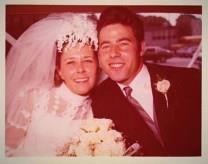 Sandra E. Giangiulio obituary photo
