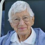 Ann S.  Janzen