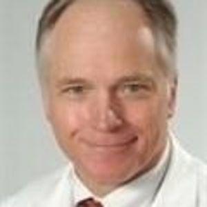 Frank S. Oser III
