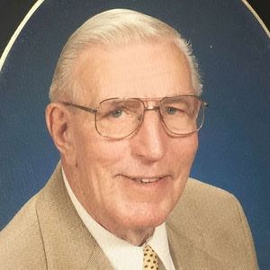 John  E.  Huttunen Obituary Photo