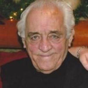 William Clayton McCurdy