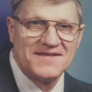 LeRoy J. Doyle