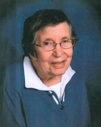 Phyllis Gale Davis obituary photo