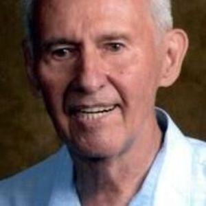 Adam M. Sizen