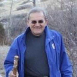 George Narcavage