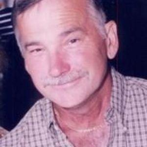 Lawrence Austin Neville