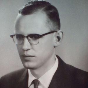 Vaidievutis A. Mantautas