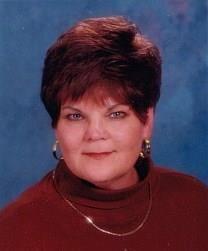 Mary H. Hill obituary photo