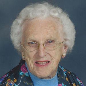 Lorraine I. Wegner