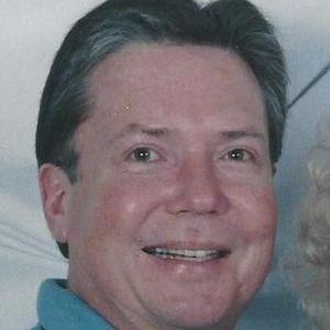 David Allen Rickard
