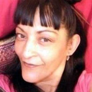 Shirley Anne Alvarado