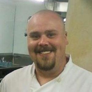 David Michael Kurka