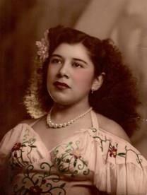 Tommie Lira obituary photo