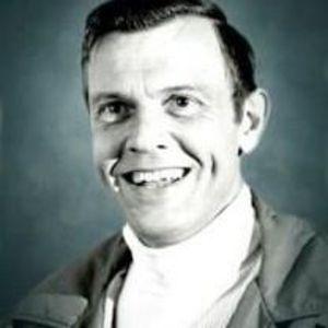 Gerald D. Boyd