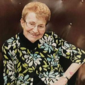 Anna Mae Kukich