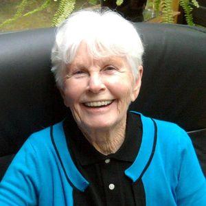 Joan Ann Pirie Nugent