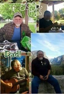 Leo Nunez Pena obituary photo