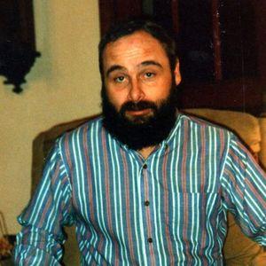 Terry L. Ervin