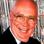 Robert E. Coakley