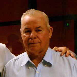 Richard Beyl