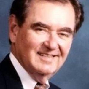 Emmanuel Pierre Rivas III