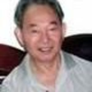 GuiRong Deng