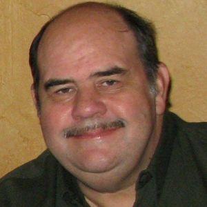 John Edward Alesch