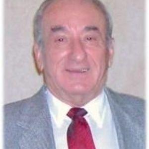 John Bruci