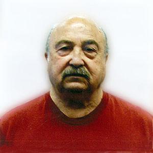 Joe Scianna Obituary Photo