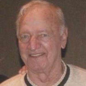 Bobby Eugene Elliott
