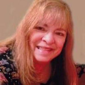 Teresa Kaye Fiore