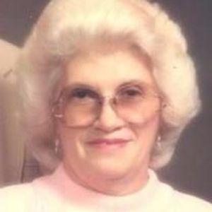 Wanda Lee Smith