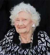 Gloria J. Marsh obituary photo