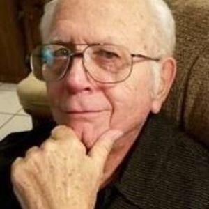 Bill G. Tabraham