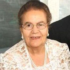 Angela Hrisis