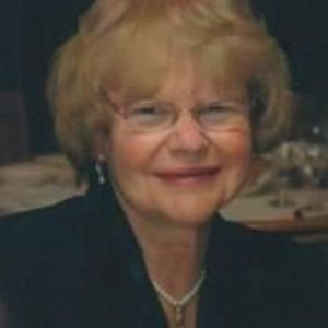 Alice Patricia Latwinas