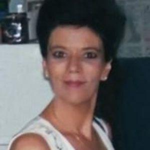 Sandra Carol Bley
