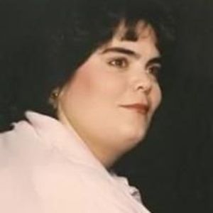Stefanie Gayle Leroux