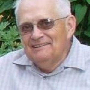 Allen Keith Waller
